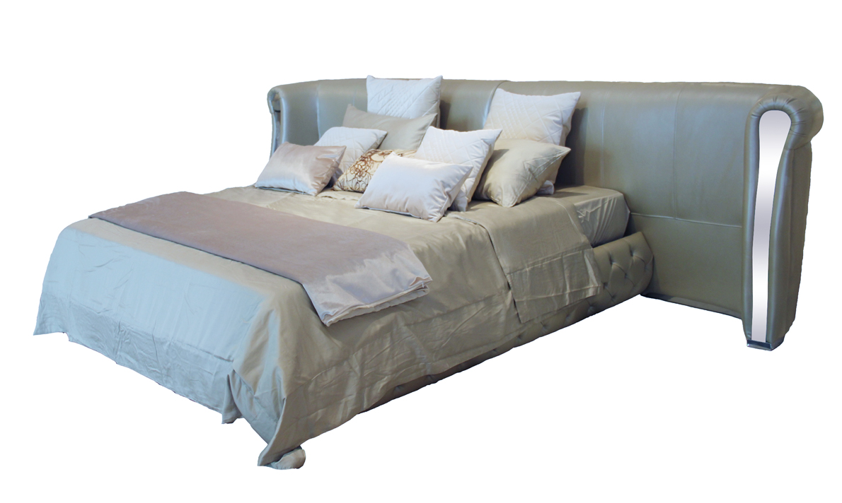 How to choose bedroom furniture la furniture blog for Choosing bedroom furniture