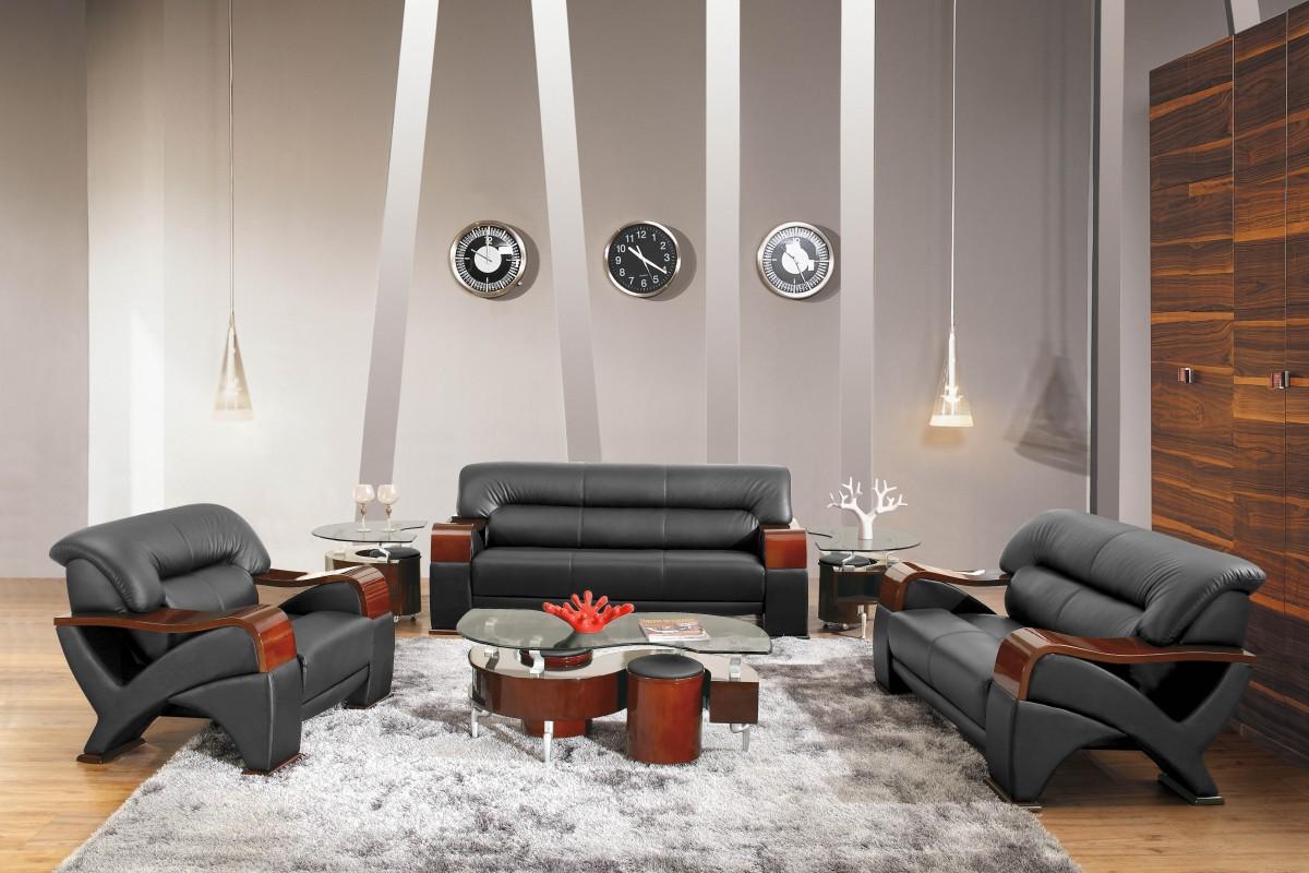 LA Furniture Blog