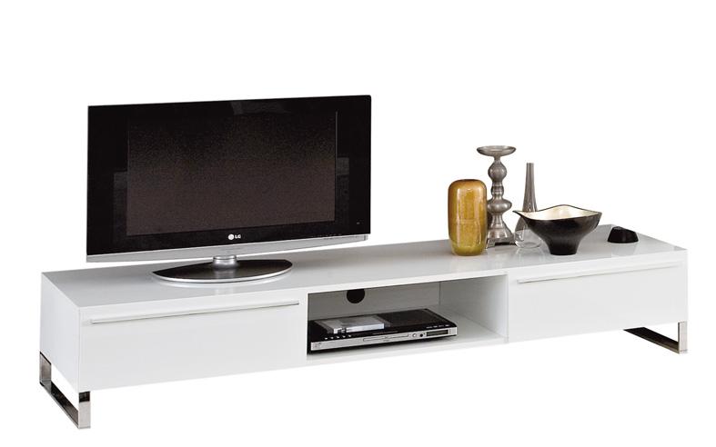 Known Brands Of Italian Furniture La Furniture Blog