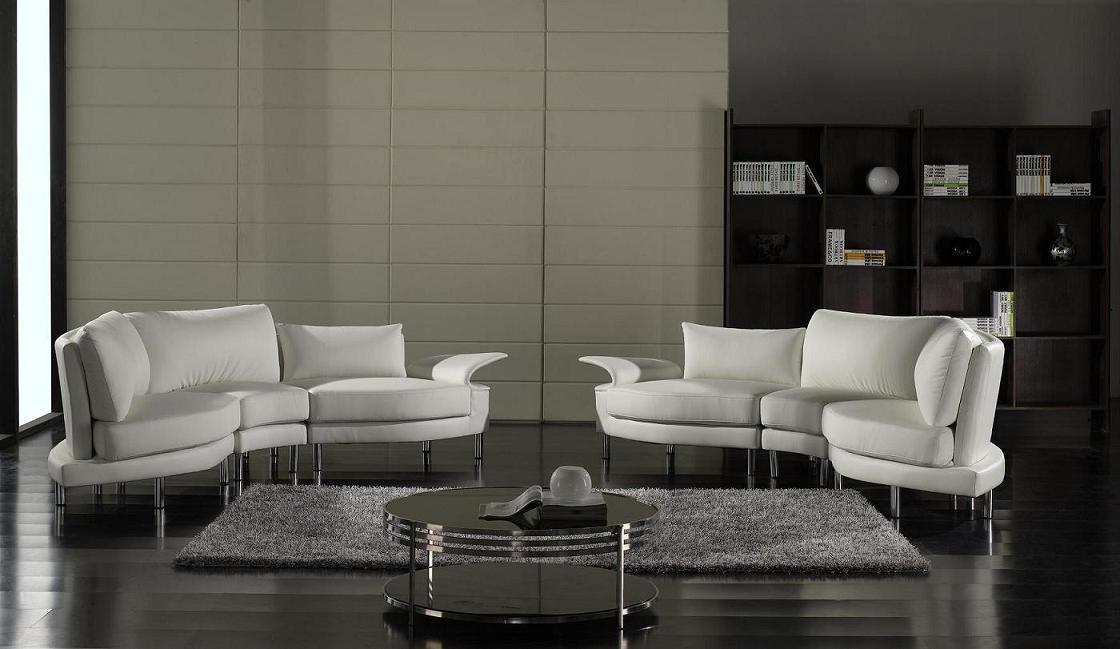 t01 ultra modern sofa t01 ultra modern sofa these ultra modern sofas