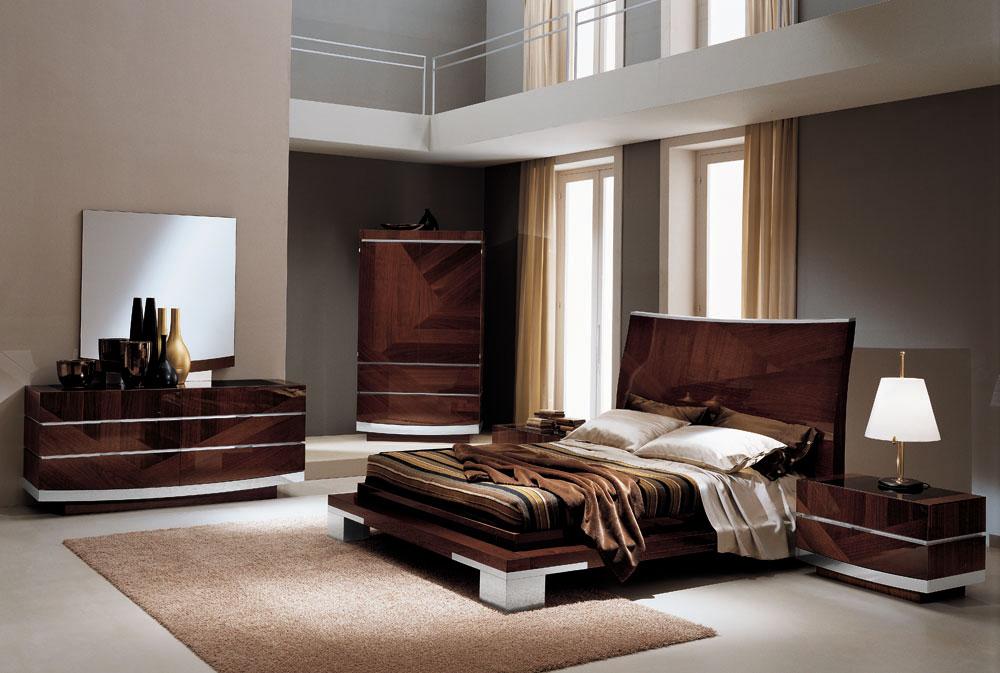 Contemporary Bedroom Furniture Uk small bedroom modern design