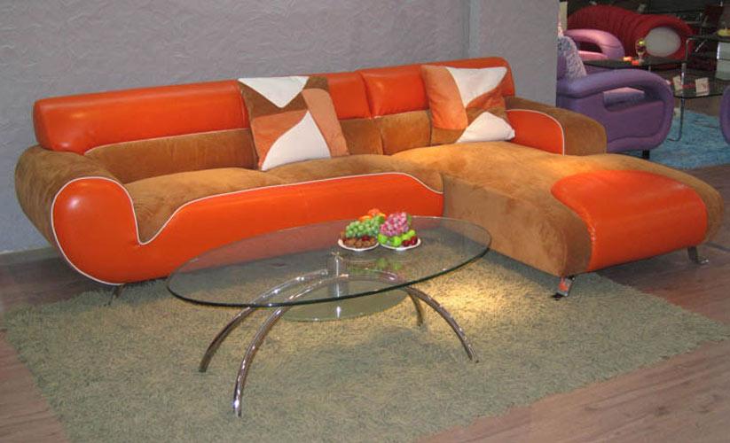 Astounding The Proper Way To Clean Micro Suede Microfiber Sofa La Machost Co Dining Chair Design Ideas Machostcouk