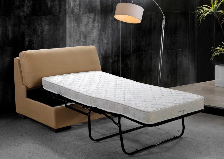 Steps When Choosing Your Sofa Bed La Furniture Blog
