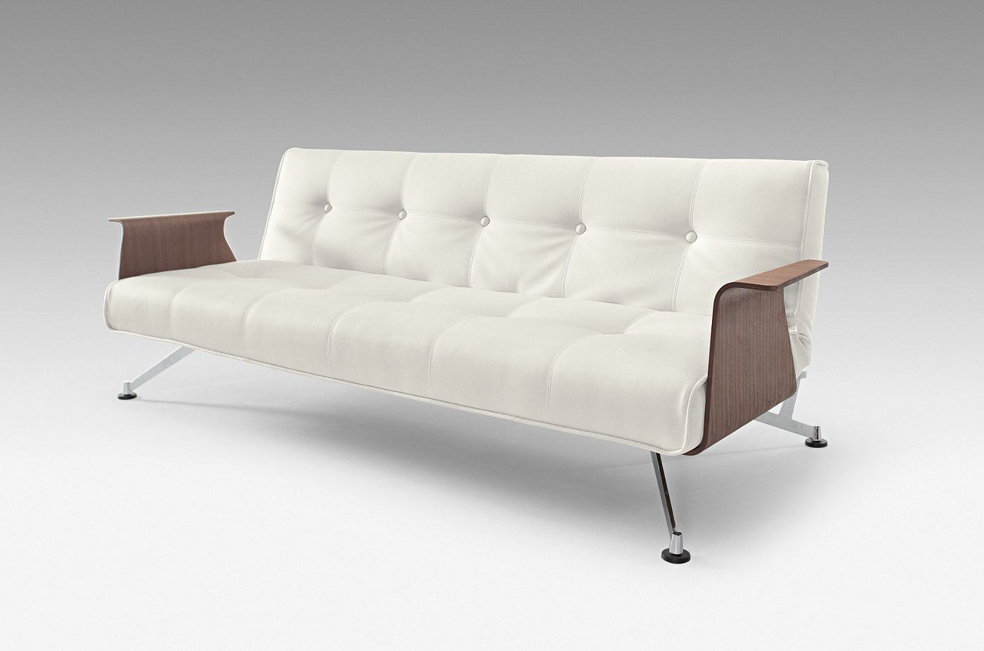 Guidelines On Choosing Sofa Bed La Furniture Blog
