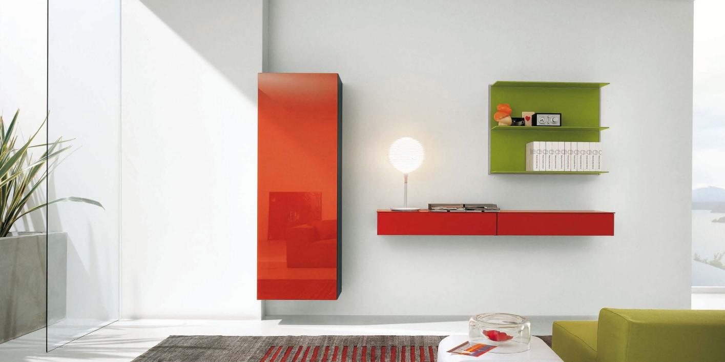 Choosing Your Entertainment Center - LA Furniture Blog