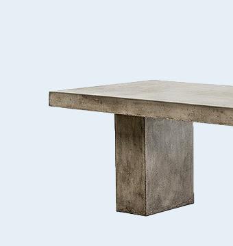 Concrete<br />Designs