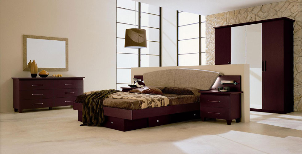 Modern Furniture | Contemporary furniture | Modern Bedroom Furniture | Modern Contemporary Furniture