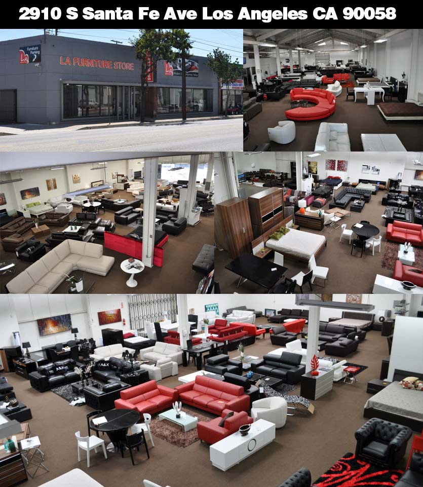 Current Floor Models On Display For Sale At This Location. Contact Us LA  Furniture Sale