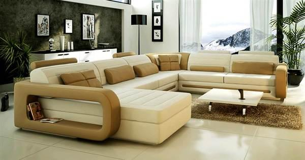 Custom Built Sofas 70 Best In Couch Images On Pinterest Cottage Couches And TheSofa