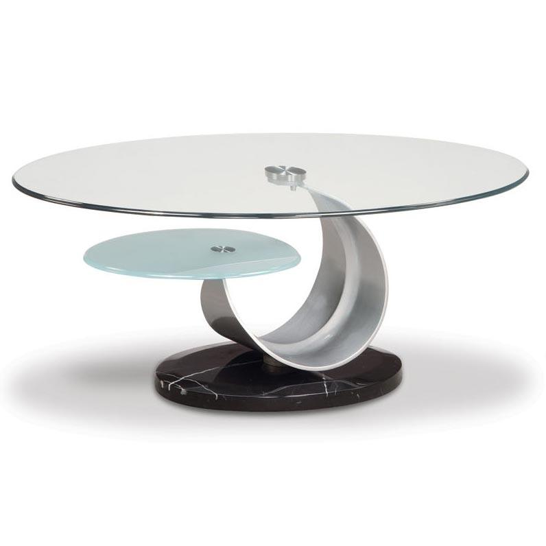Thinking Of Buying A Coffee Table Follow These Tips LA Furniture - Post modern coffee table