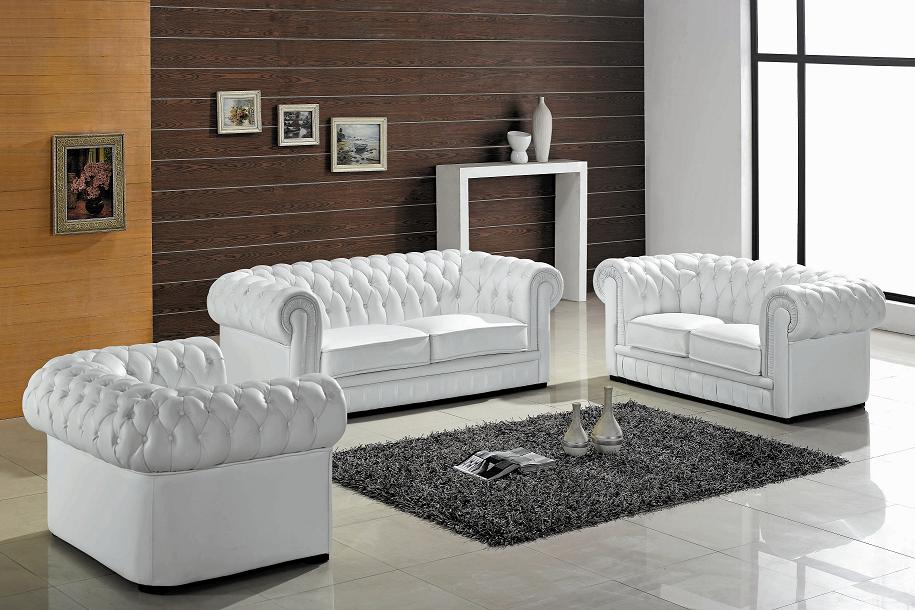 Elegant Furniture For All Tastes Iddesign Jeddah