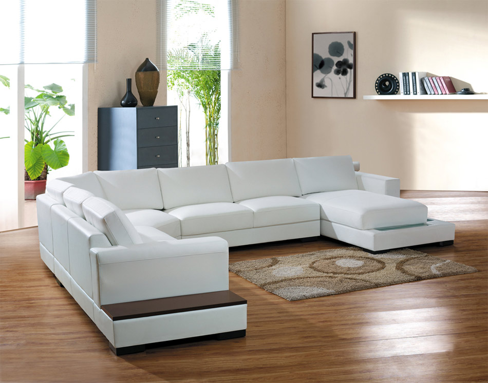 Keeping your living room furniture clean the easy way la for Cleaning living room furniture