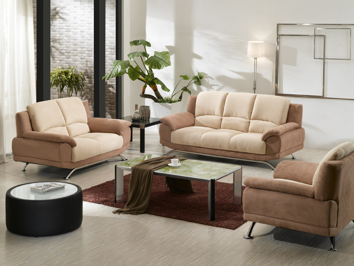 The Different Styles of Furniture  LA Furniture Blog