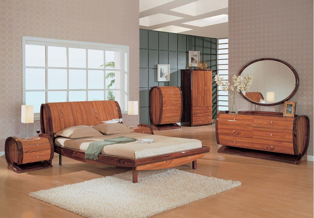 furniture for a brown themed bedroom chairs bedrooms unique