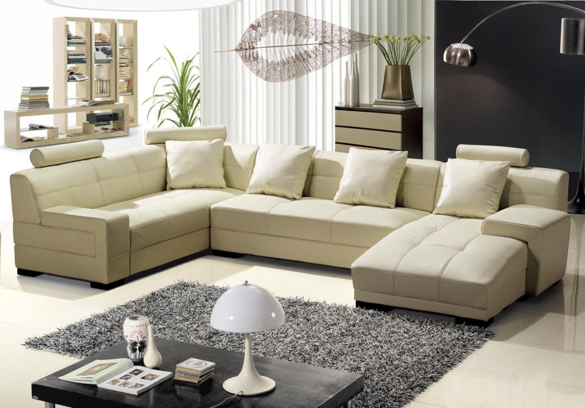 useful guidelines when buying furniture online