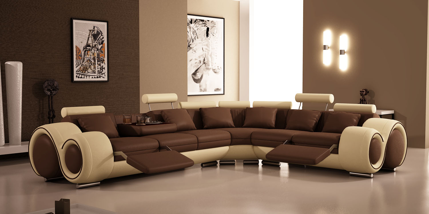 The recliner sofa is one of best pieces of furniture that you can buy for your home. Since a recliner sofa is huge you need to make sure that you have a ... & Things to Consider when Purchasing a Recliner Sofa - LA Furniture Blog islam-shia.org