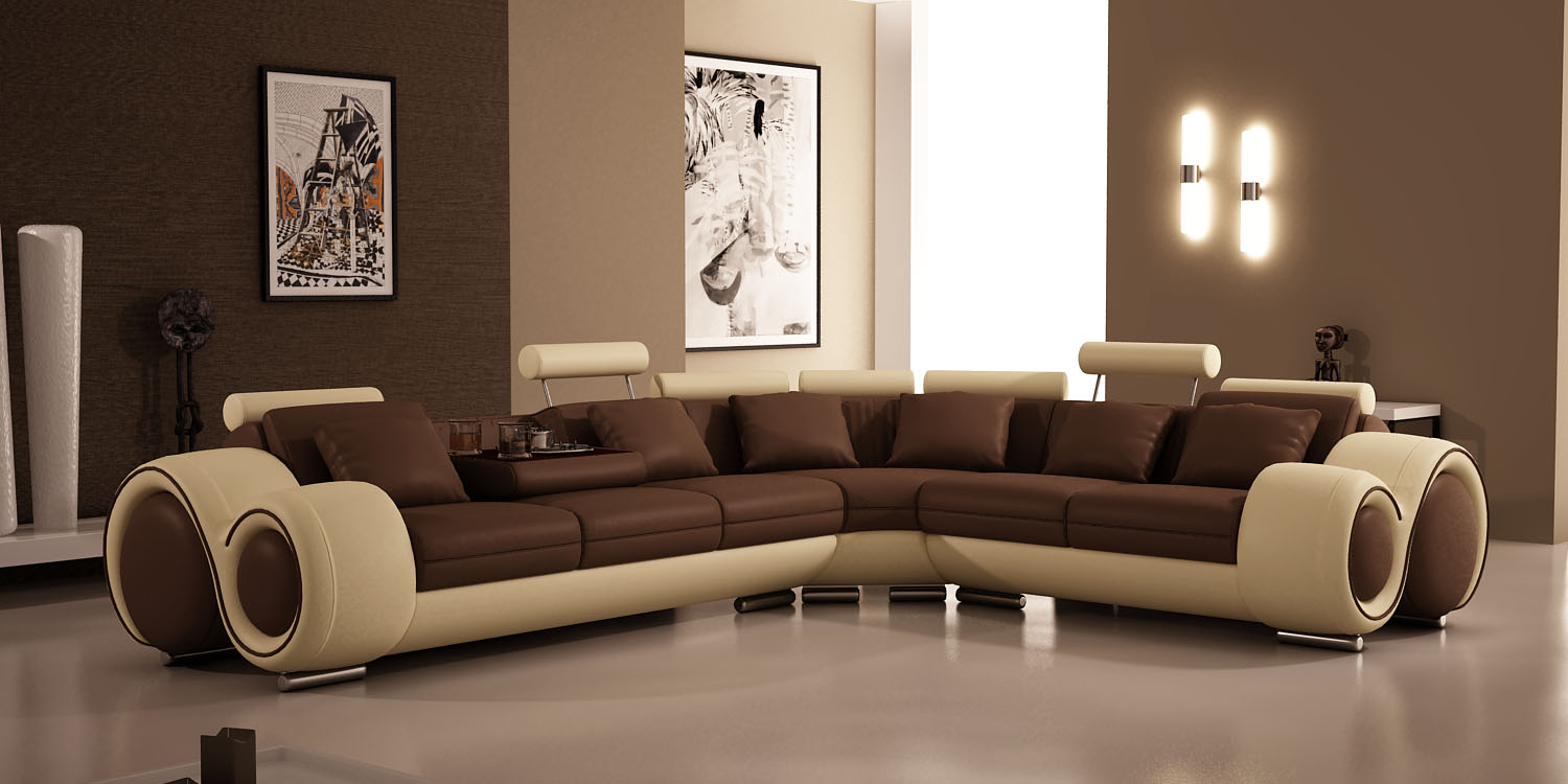 Make Your Home Look Sophisticated Via Good Quality Furniture