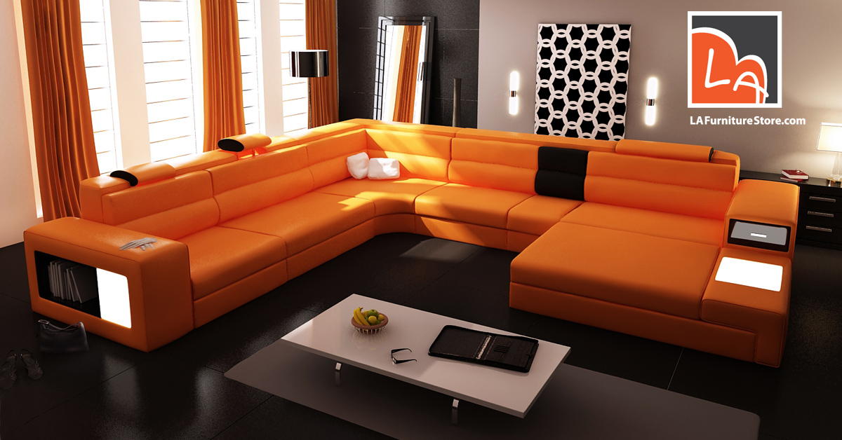 Decorating Your Living Room on a Bud – Replacing Your Old
