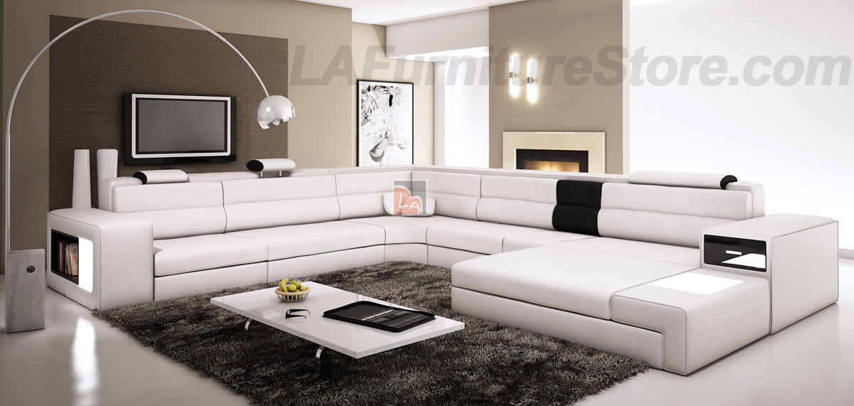 What Style Of Furniture Suits Your Home La Furniture Blog