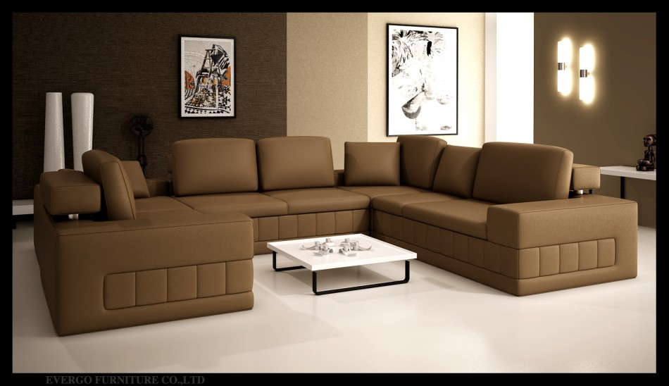 Colors for living room that complement red simple home What color compliments brown furniture