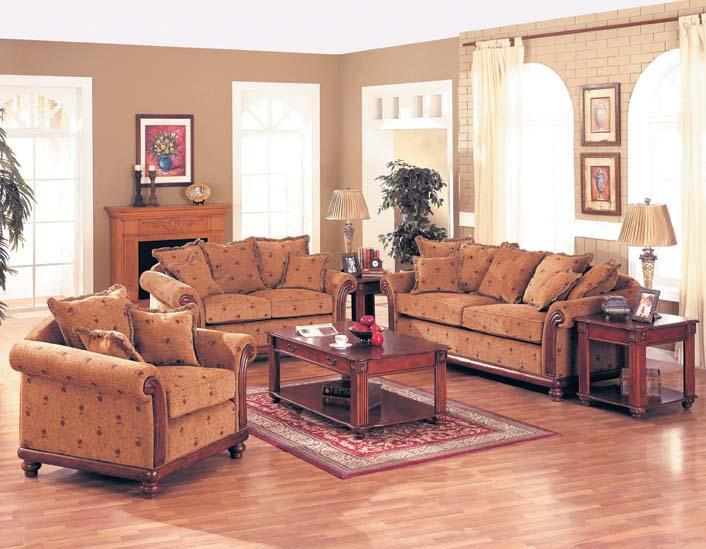 chair types living room different types of living room chairs 13601