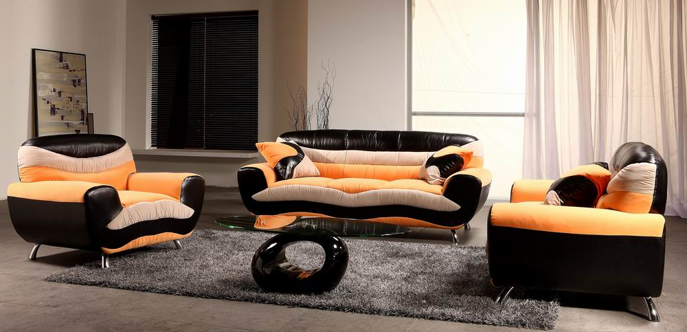 Fabulous The Proper Way To Clean Micro Suede Microfiber Sofa La Uwap Interior Chair Design Uwaporg