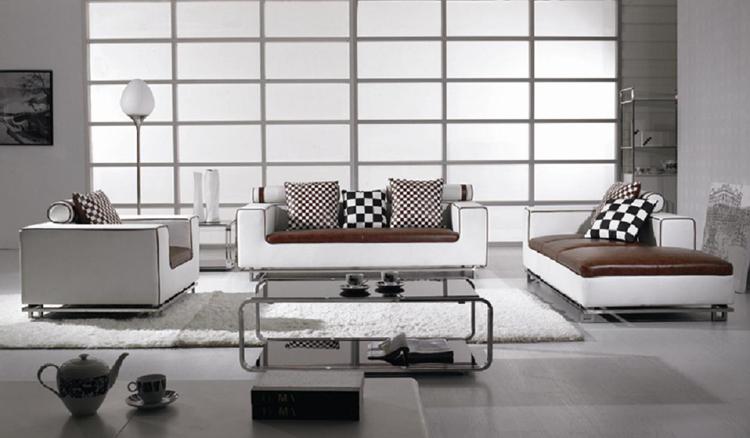 modern gadgets for your modern living room - la furniture blog
