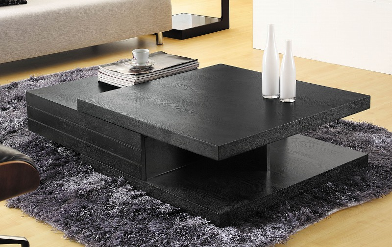 eating in the living room how to save your furniture from getting ruined la furniture blog. Black Bedroom Furniture Sets. Home Design Ideas