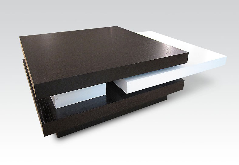 Egypt Modern Coffee Table Multi Purpose Furniture to Fit  : BN CJM 10 2 from blog.lafurniturestore.com size 787 x 545 jpeg 56kB