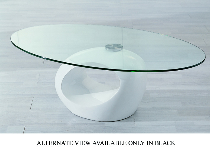 Choosing A Coffee Table For Your Living Room La
