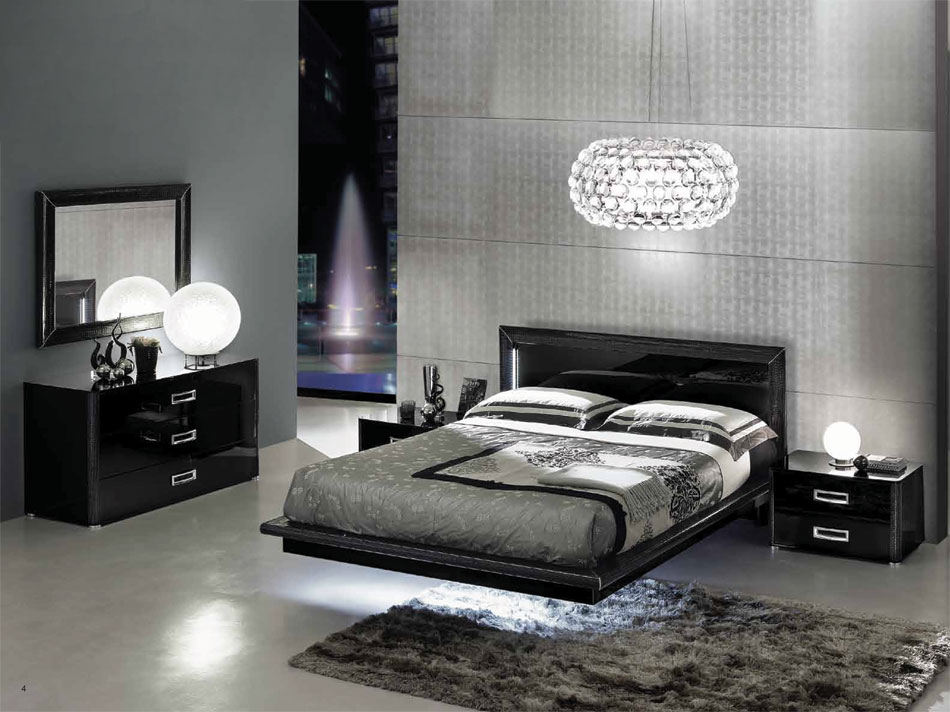 LA Furniture Blog Page 40 Of 40 The Latest Trends In The Amazing Cheap Quality Bedroom Furniture Exterior Plans