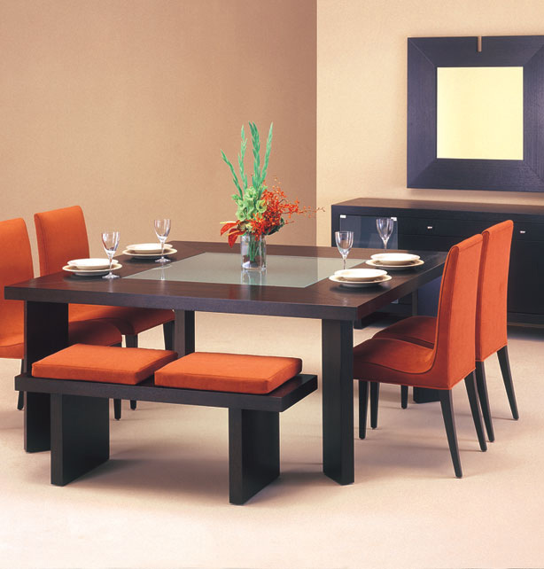 dining room furniture ideas for a small space la furniture blog