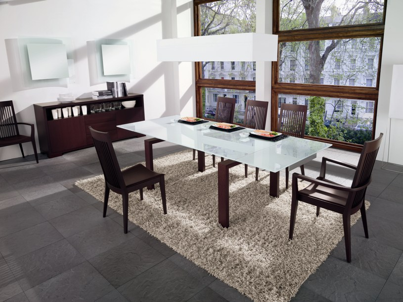 I Have Listed Some Dining Room Table Buying Guidelines Which Also Used When Bought My Own