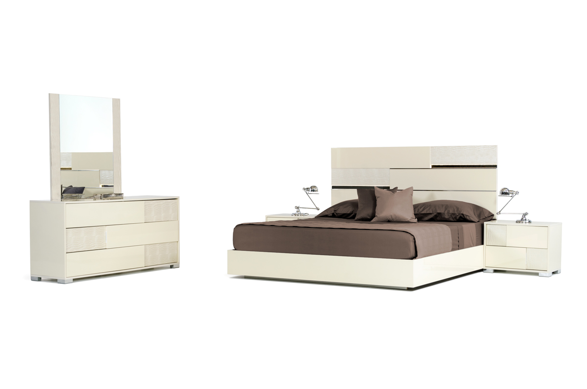 Conn s Furniture Bedroom Sets Search