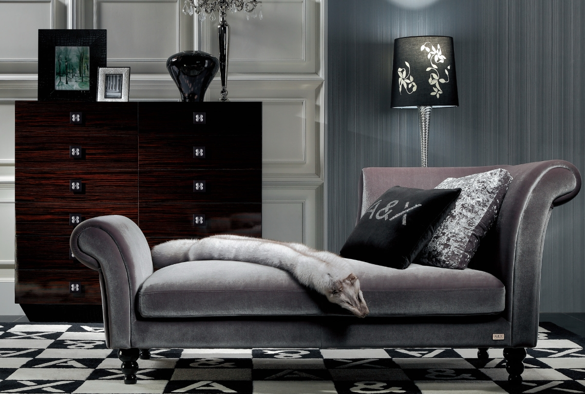 Tips On Buying A Chaise Lounge