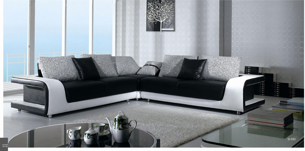 The Different Styles of Furniture. The Different Styles of Furniture   LA Furniture Blog