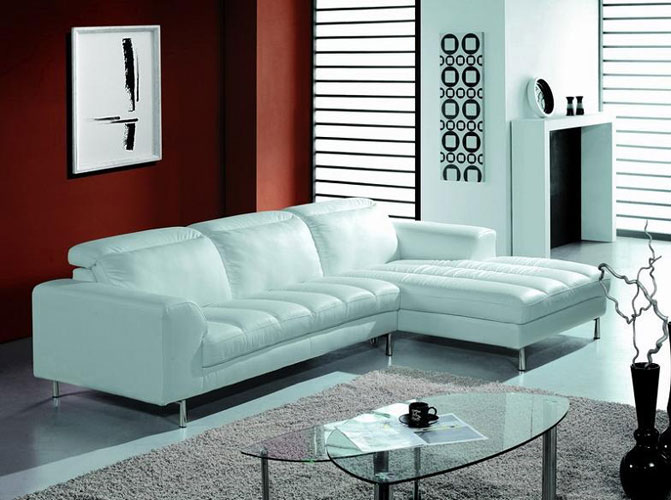 Off White Living Room Furniture why choose white or off-white colors for living room furniture