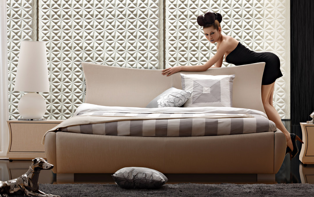 Tips on buying your new bedroom set online la furniture blog for Modern bedroom furniture online