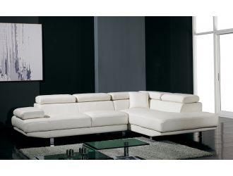 T60 Ultra Modern Sectional Sofa
