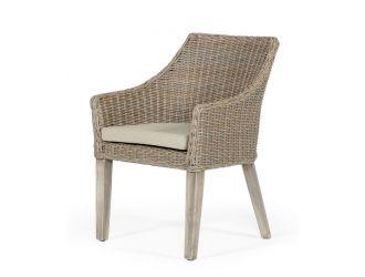 Renava Gazos - Outdoor Dining Chair
