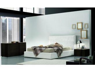 SMA Italian Lido Maxi Bed