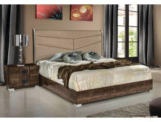Modrest Athen - Modern Italian Bed