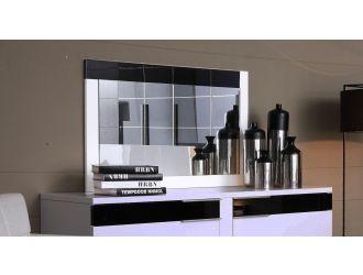 Modrest Impera Bedroom Mirror