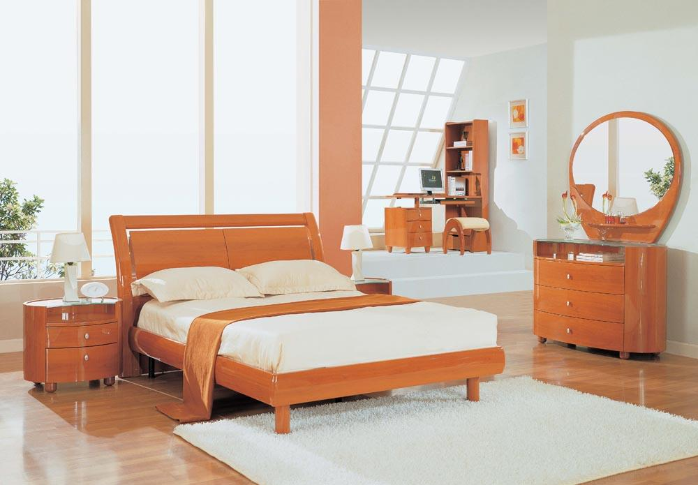 Excellent Getting The Right Furniture For Your Kids Bedroom La Download Free Architecture Designs Lectubocepmadebymaigaardcom