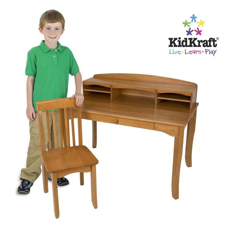 Get The Right Furniture For Your Children S Room