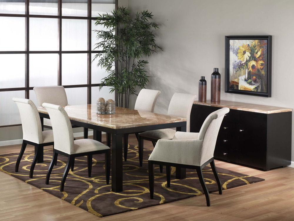 tips for buying furniture for a small dining room la furniture blog
