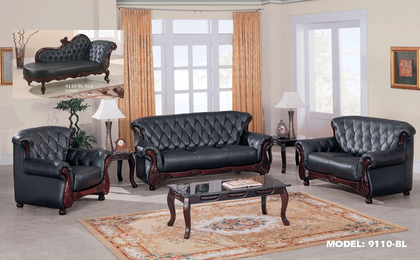 Leather Living Room Sets Room Store Living Room Furniture. Studio Apartment Living Room Bedroom. Living Room Feature Wall Examples. Dining Room Living Room Shared Wall. Living Room Ottawa. Contemporary Living Room Wall Designs. Living Room Makeover On A Tight Budget. Living Room Furniture Layout Rectangular Room. Living Room Addition Plans