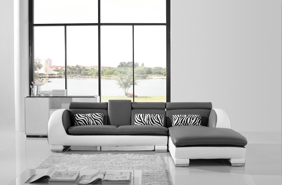 Factors To Consider When Buying Your New Sofa La