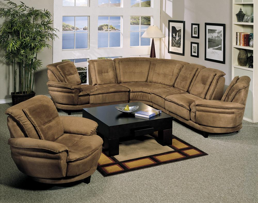 How To Protect Your Sofa from Pets LA Furniture Blog