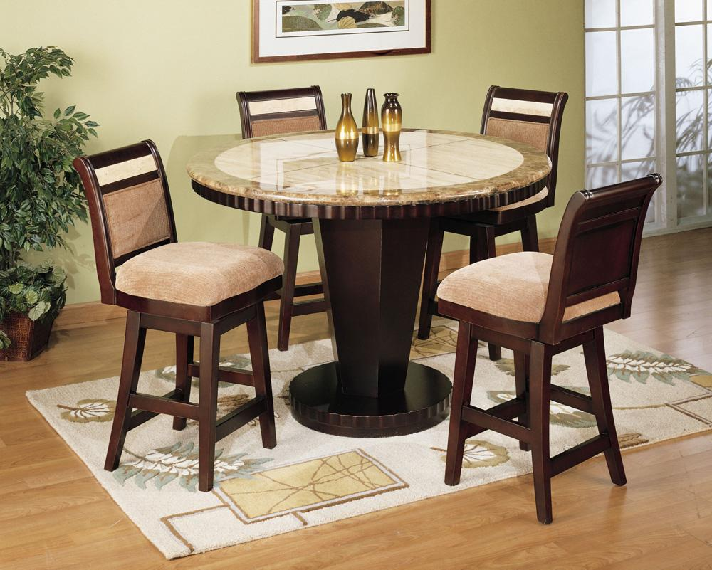 modern dining room furniture archives page 60 of 60 la